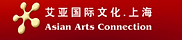 asian art connection.PNG