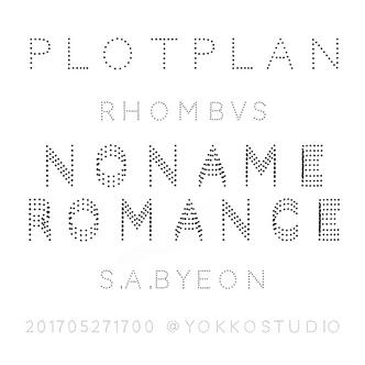 5/27 PERFORMANCE [PLPL]