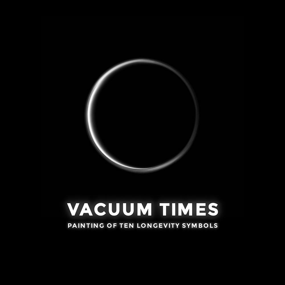 VT_ALBUM-ART