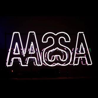 BYE, AASSA (~2018)