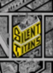 Silent_Titans_-_PDF_Cover__25980.1554264