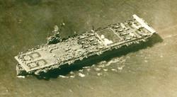 amiralty islands