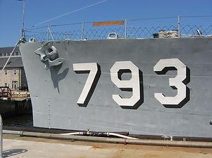 hull number.jpg