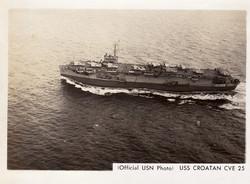 croatan3