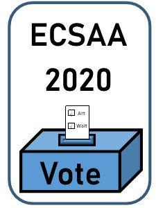 vote ballot.jpg