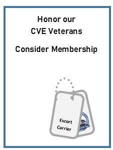 consider membership.pub.jpg
