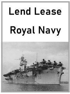 lend lease.pub.jpg