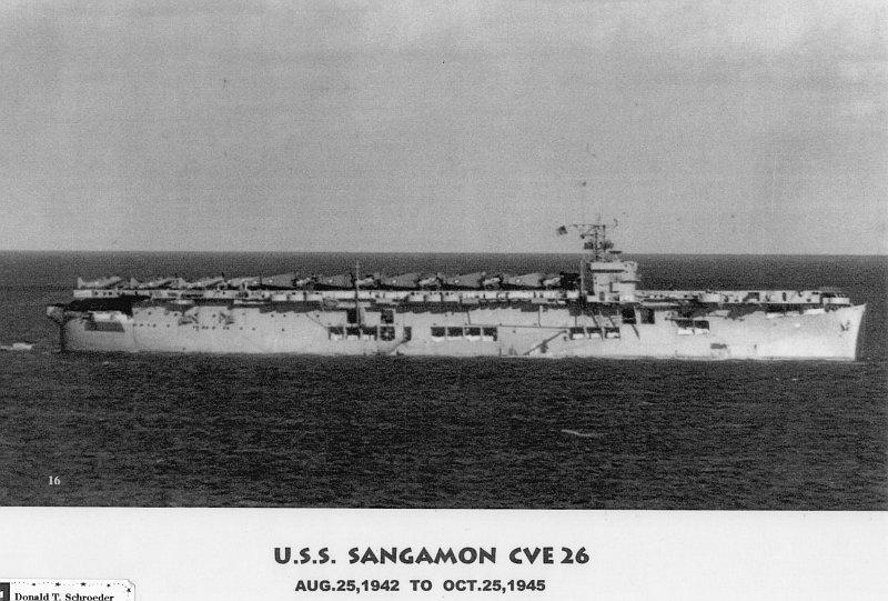 sangamon2