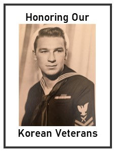 honor our Korean Vets.jpg