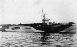 admiral2