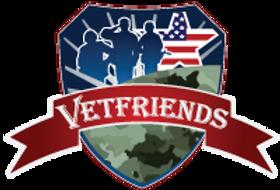 VetFriends_Logo.png