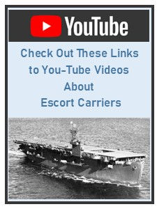 You Tube Videos.jpg