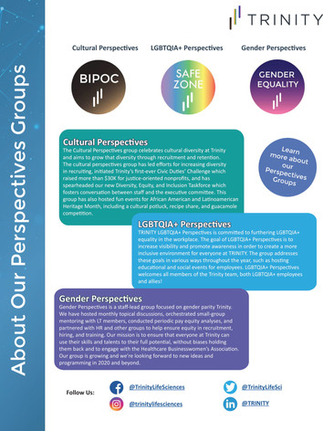 Trinity Perspectives 1-Pager-1.jpg
