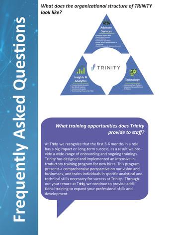 Trinity FAQs 2020-3.jpg