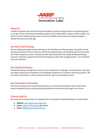 One Pager_iLabs_ct-1.jpg