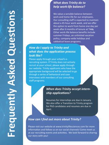 Trinity FAQs 2020-5.jpg
