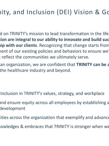 Trinity DEI Vision  Goals-1.jpg