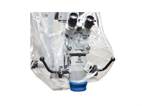 Fundas para Microscopios
