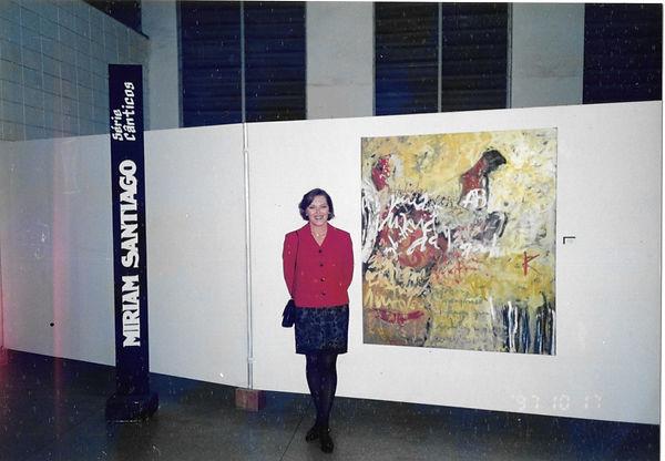 Mirrfiam Santiago Pinturas.jpeg