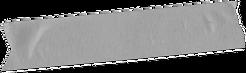 toppng.com-masking-tape-transparent-back