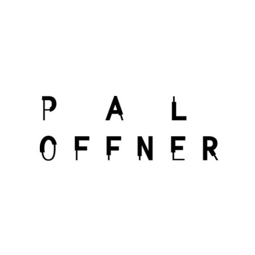 PalOffner