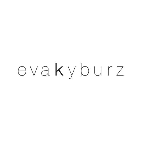 Eva Kyburz