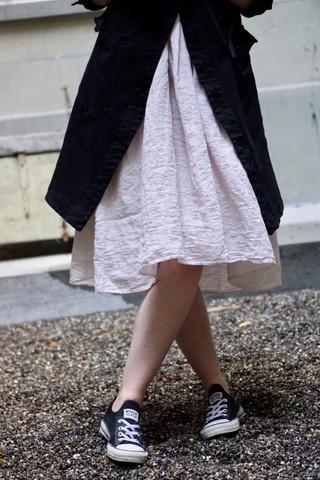 Arcus Kleid