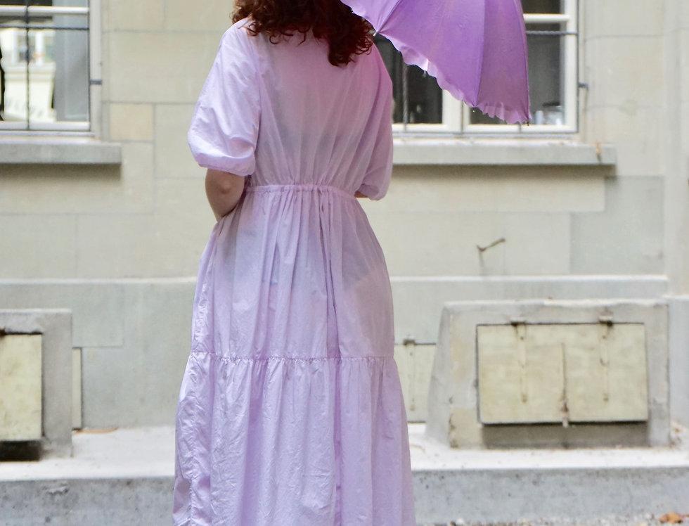 Stratuscumulus Kleid