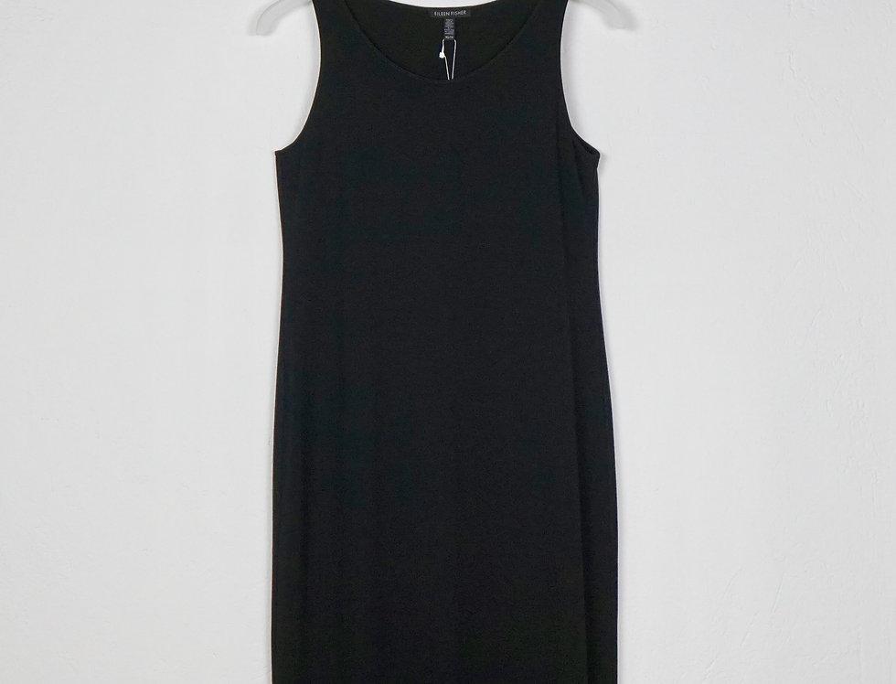 Kleid Tank Top