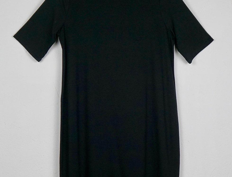 Kleid T-Shirt