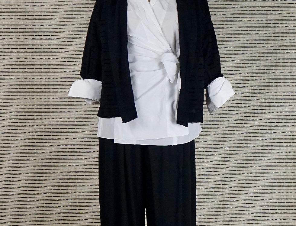 Kimono Jacke Conway Mews