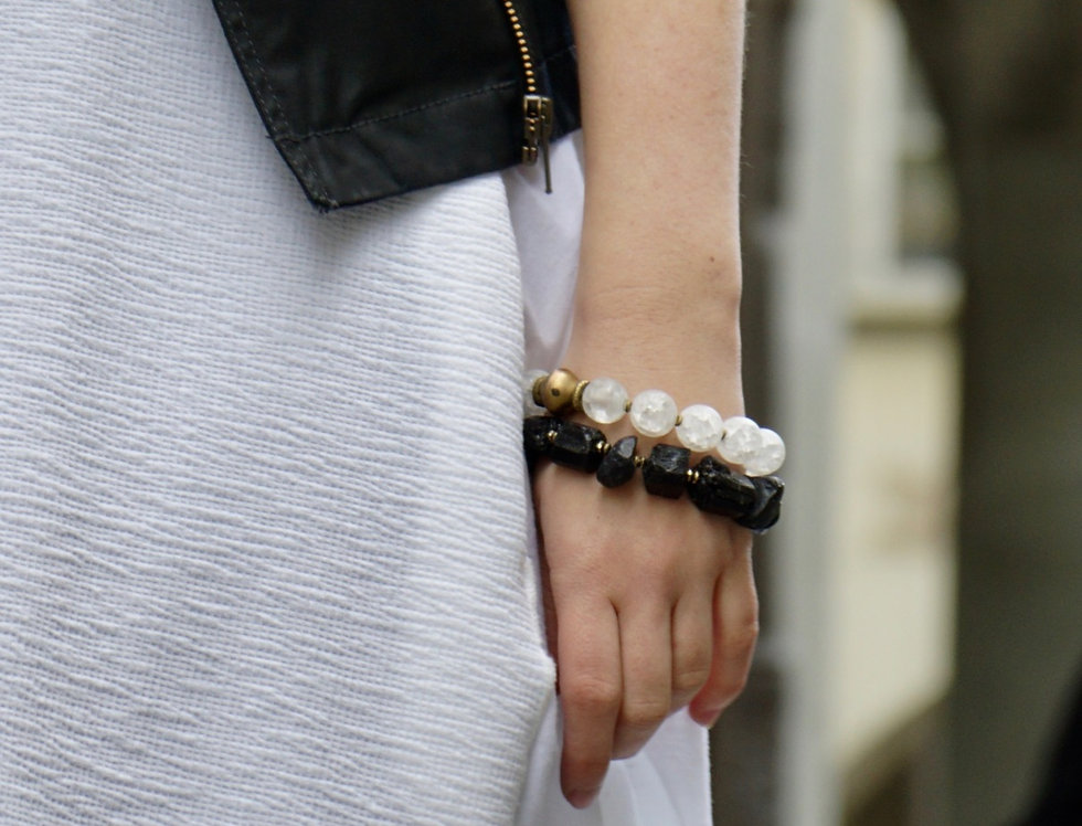 Armband Hennepin Avenue