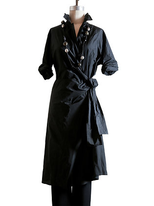 KIMBERLEY DRESS
