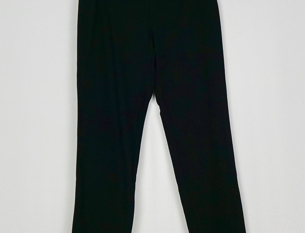 Hose Slim Ankle Pant All Year Round