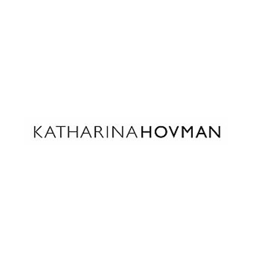 Katharina Hovman