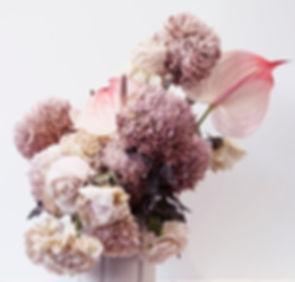 Webseite pink-petaled.jpg
