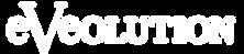 Logo mit claim_weiss.png