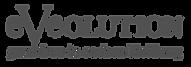 Logo mit claim_grau.png