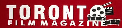 Toronto Film Magazine Logo.jpg