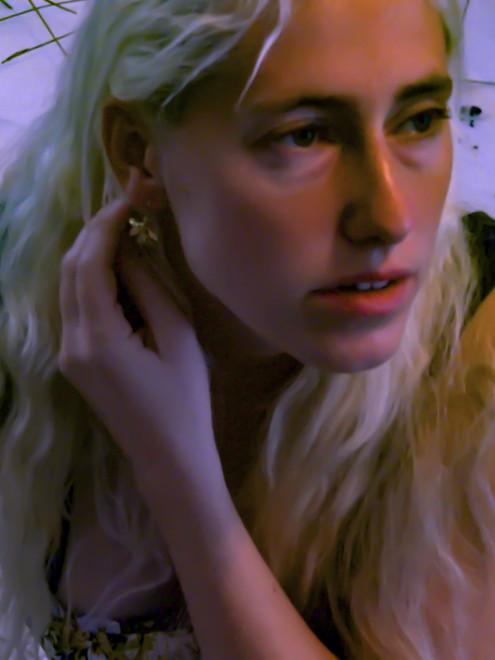 Presenting Angel Katherine Taormina 6.jpg