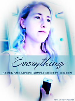 Everything Concept Poster.tif