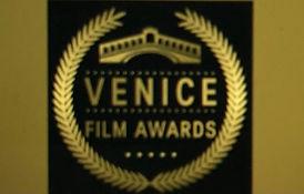 Venice Film Awards (old logo).jpg