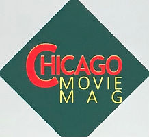 Chicago Movie Mag Logo.jpg