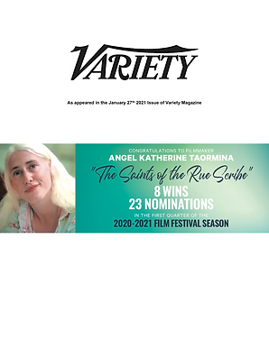 variety january 27th 2021.PNG