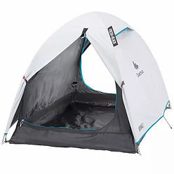 güneş-su-geçirmez-çadır.jpg