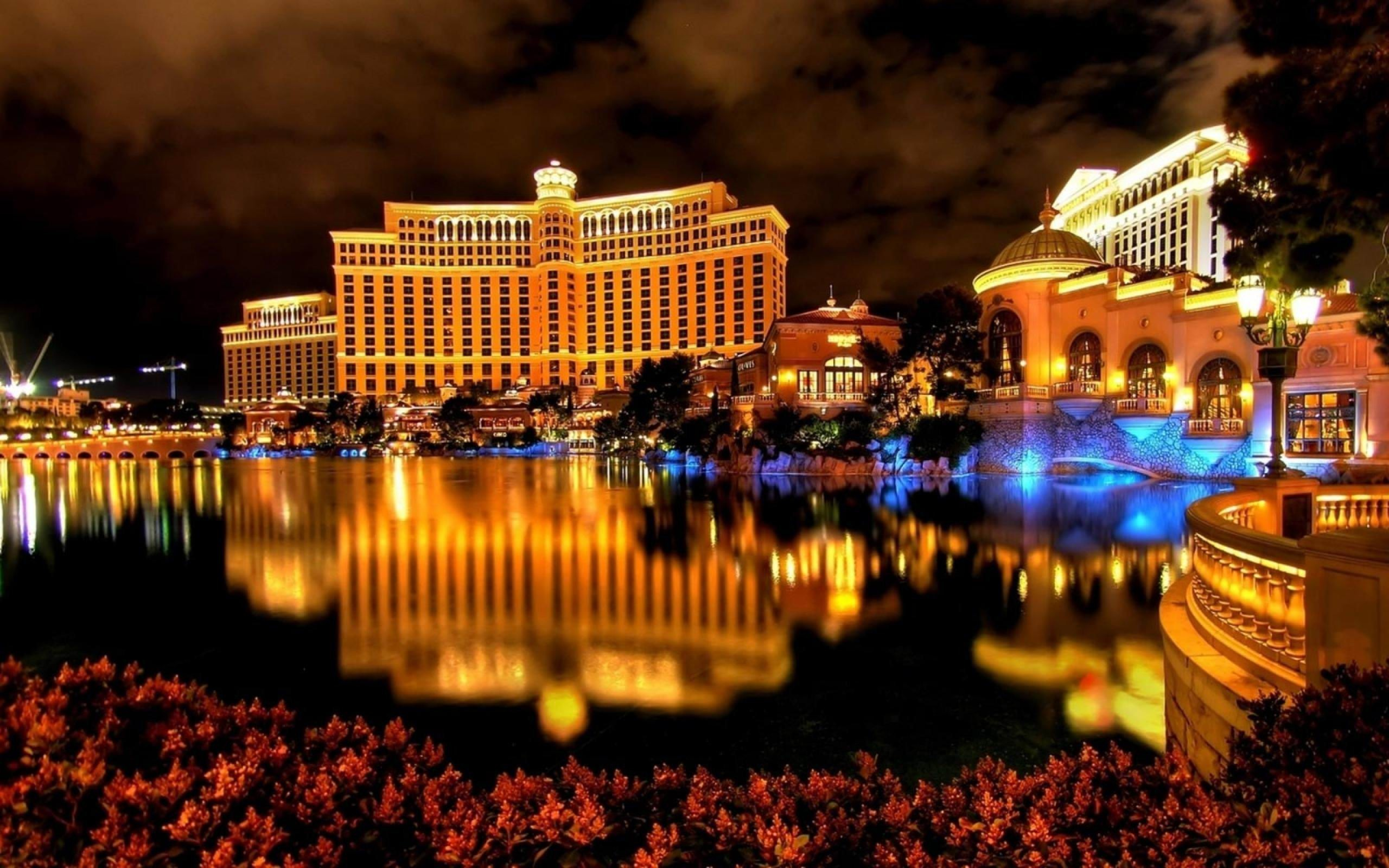 Las Vegas Get The Amazing Strip Experience Reward Points Rewardpoints United States