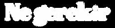 ne-gerekir-logo-beyaz-seffaf.png