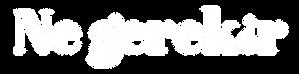 ne-gerekir-logo