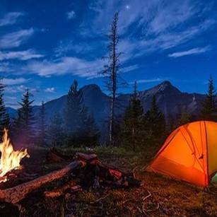 Yaz kampına giderken ne gerekir?