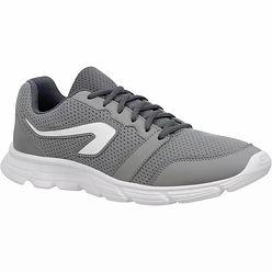 rahat-spor-ayakkabısı.jpg